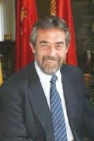 Juan Alberto Belloch, Alcalde de Zaragoza