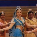 """India: El fenómeno """"Bollywood"""" arrasa en el mundo."""