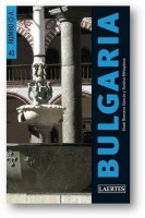 RUMBO A BULGARIA