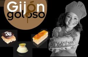 Gijón está de dulce