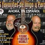 Canciones para viajar: Las 66 favoritas de Iñigo y Pardo (Vol. III)