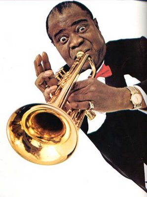 Museo Louis Armstrong