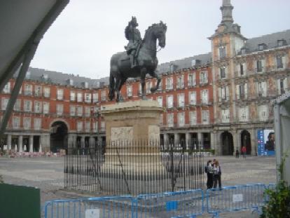 Los turistas extranjeros, en una encuesta, prefieren Barcelona