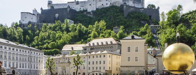 medres_00000031395-kapitelplatz-salzburg-tourismus-salzburg-gmbh-Bryan Reinhart.jpg.3137552