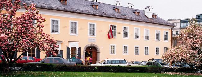 mozart-wohnhaus--salzburg-tourismus.jpg.3127639