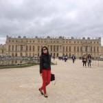 El París de Pilar Blanco White, periodista