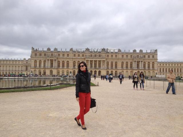 palacio de versalles 2