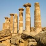 Sicilia: La aventura de Vivir
