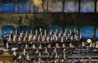 Salzburgo, principales eventos culturales del verano 2016 en Salzburgo