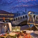 Venecia, una ciudad de leyendas